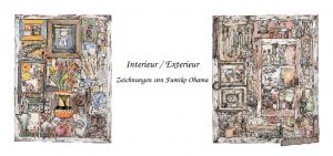 Interieur_Exterieur JPG